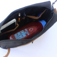 Journey Bag Tangan Pouch Hand Tas Athena