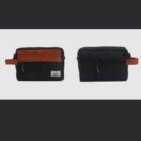 Hand - Bag Athena Journey Tangan Tas -