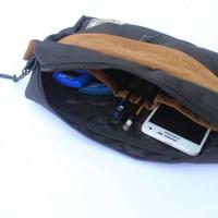 BAG GREEN BAG - - JOURNEY - HANDBAG ATHENA HAND