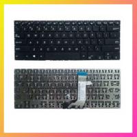 Keyboard Asus Vivobook 14 A411 A411q A411qa A411u A411ua A411 Ori