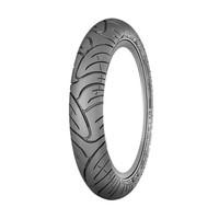 ban zeneos tubelles ring 16 ukuran 80 90 ban belakang nouvo skydr