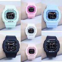 Jam SELLER Jam tangan digital BEST baby-G pria wanita BG-550