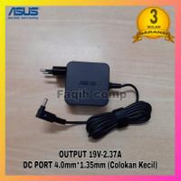 Adaptor Charger Asus A507 A507M A507MA A507U A507UA A507UB A5 002 Ori