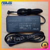 Charger Adaptor Asus ROG FX553VE FX553VD FX553V FX553 002 Ori