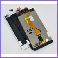 Murah LCD TOUCHSCREEN OPPO A33W A33 NEO 7 A1603