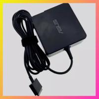 Adaptor Asus Transformer Book TX300 TX300K TX300CA 19V 3.42A 002 Ori