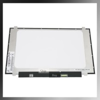 New LCD LED Asus A407 A405 A411U A411 X405 A407U A407M A407UA Ori