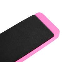 Portable For Turn Spin Ballet and Dancers Turning Board Dance 3p