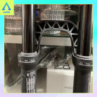 ASPRS - fork rockshox yari travel 150 mm boost ban 27.5 inc kode