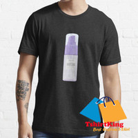 T-Shirt Distro King Glow Recipe Blueberry Bounce Gentle Cleanser 20009