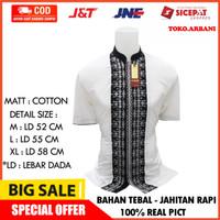 CN787 New Koko Dewasa murah bahan adem fashion muslim terbaru baju pri