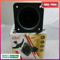 TERMURAH Neodymium speaker ax 1000 magnet Audax walet tweeter murah