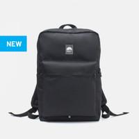 BISHOP 23L Daypack Kalibre Backpack Predator Echo BR9839