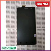 Asli ORIGINAL TOUCHSCREEN LCD X9076 X9077 7 FIND OPPO Sale