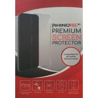 Anti Gores Hydrogel Semua Tipe HP Screen Guard Screen Protector