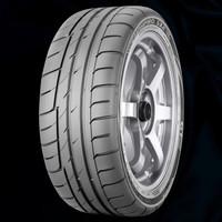 TERSEDIA GT RADIAL CHAMPIRO SX2 UK 225/45-17