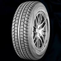 TERSEDIA GT RADIAL CHAMPIRO BXT PRO UK 185/65-15