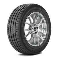 MICHELIN LATITUDE SPORT 3ZP 255/50-19 U/ BMW X5, dll