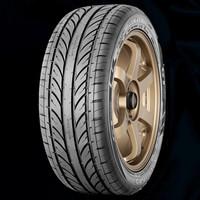 TERSEDIA GT RADIAL CHAMPIRO GTX PRO UK 195/50-15 U/ JAZZ, VIOS, DLL