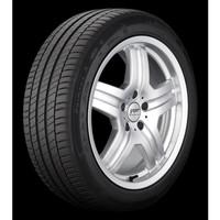MICHELIN PRIMACY 3 ZP RUN FLAT RFT UK 245/40-18 U/BMW, MERCEDES, DLL