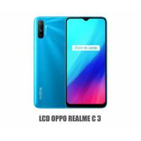 OPPO C3 REALME FULLSET LCD 2020 A31 REALME 5S 2020 A9 5 REALME A5 5i R