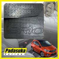 New Karpet Brio Brio 2019 New Karpet Brio 2020 2019 Honda 2021 Satya K
