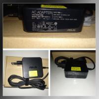 New Charger Adaptor Asus USB C Transformer 3 Pro T303UA T303U T30 Ori