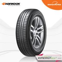 Unik Hankook K435 Kinergy Eco 195-50R16 Ban Mobil Berkualitas