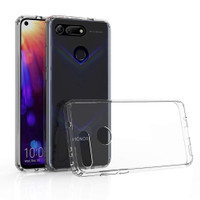 ANTICRACK ANTI CRACK CASE Huawei Honor Play 8A 6C Pro V20 Note 10 9