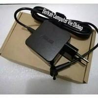 Promo Adapter Charger Original ASUS VivoBook S13 S330UN S14 S430UN S15