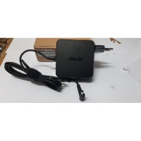 Promo Adaptor Charger Laptop Asus Vivobook S14 S430 S430FA S430FN S430