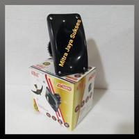 Audax Ax 5000 Tweeter Walet Magnet Neodymium -ES9