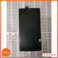 Terbagus X9076 FIND X9077 TOUCHSCREEN 7 LCD ORIGINAL OPPO Free