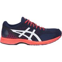 ASICS Tartherzeal 6 Tenka - Running Shoes