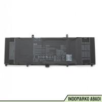 IdMarko baterai asus zenbook ux310 ux310ua ux310uq original