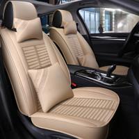Universal car seat cover honda accord 20032007 2018 civic city crv