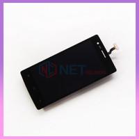 Murah LCD TOUCHSCREEN OPPO R1201 R 1201 NEO5 NEO 5