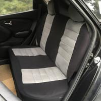 PU Leather Car Seat Covers Auto Accessories Honda Crosstour Crv 2008