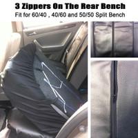 Car Seat Covers Full Set Auto Accessories Honda Crosstour Crv 2008 20