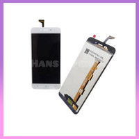 Limited LCD TOUCHSCREEN OPPO A71 CPH1717 - ORI COMPLETE
