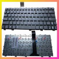 Keyboard Asus Eee Pc 1015 1015B 1015BX 1015CX 1015P 1015PE 10 002 Ori