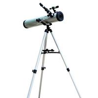 DAESPHETEL Teropong Bintang Space Astronomical Telescope - F70076