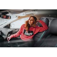 leather car seat covers honda accord 8 civic city 2013 crv 2011 2018