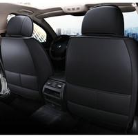 2 Front seat Car Seat Cover Honda crv 2008 crv 20072011 2013 elemen