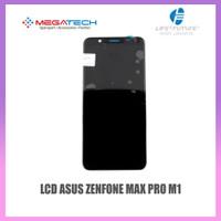 LCD Asus Zenfone Max Pro M 1 Asus ZB601KL Asus ZB602KL Fullset