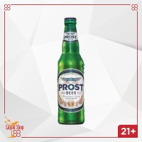 PROST 620ML