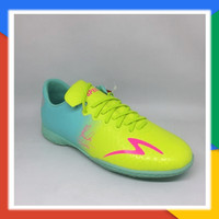 Promo sepatu futsal SPECS acc exocet in v8 legend series Berkualitas