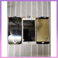 Bagus LCD TOUCHSCREEN OPPO F1S A59 SET ORIGINAL