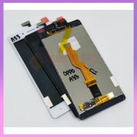 Unik LCD TOUCHSCREEN OPPO A33W A33 NEO 7 A1603