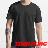 T-Shirt Distro TK The best Cook with zero haters 422057